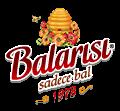 Balarısı Logo